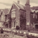 The History of Priory House