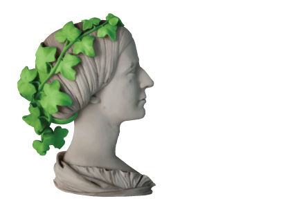 The Priory Care & Residential Home
